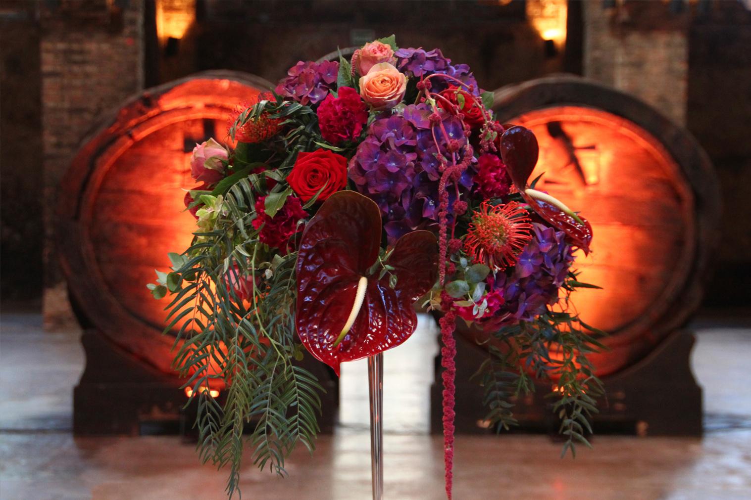 flores-eventos-bodega