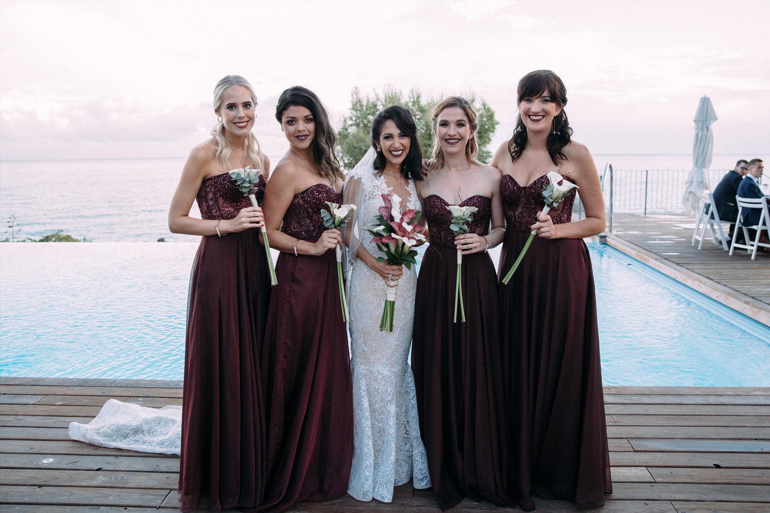 flores-blancas-granates-boda