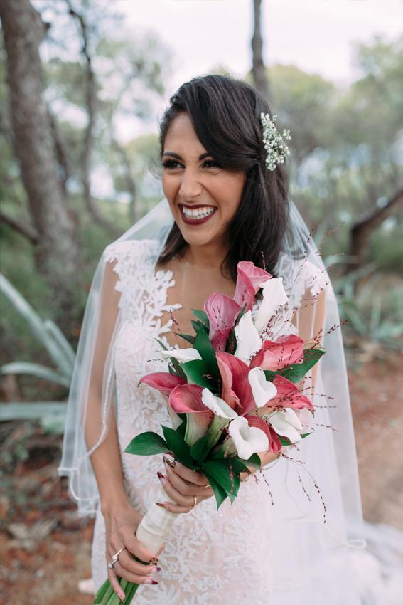 flores-boda-sitges