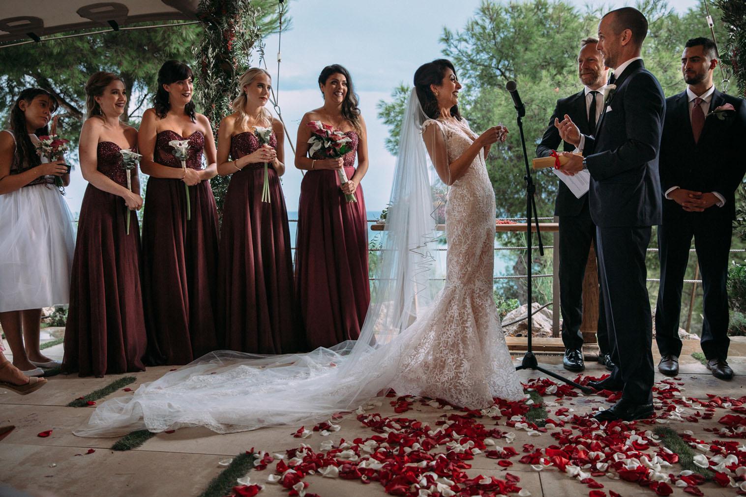 arch-wedding-sitges