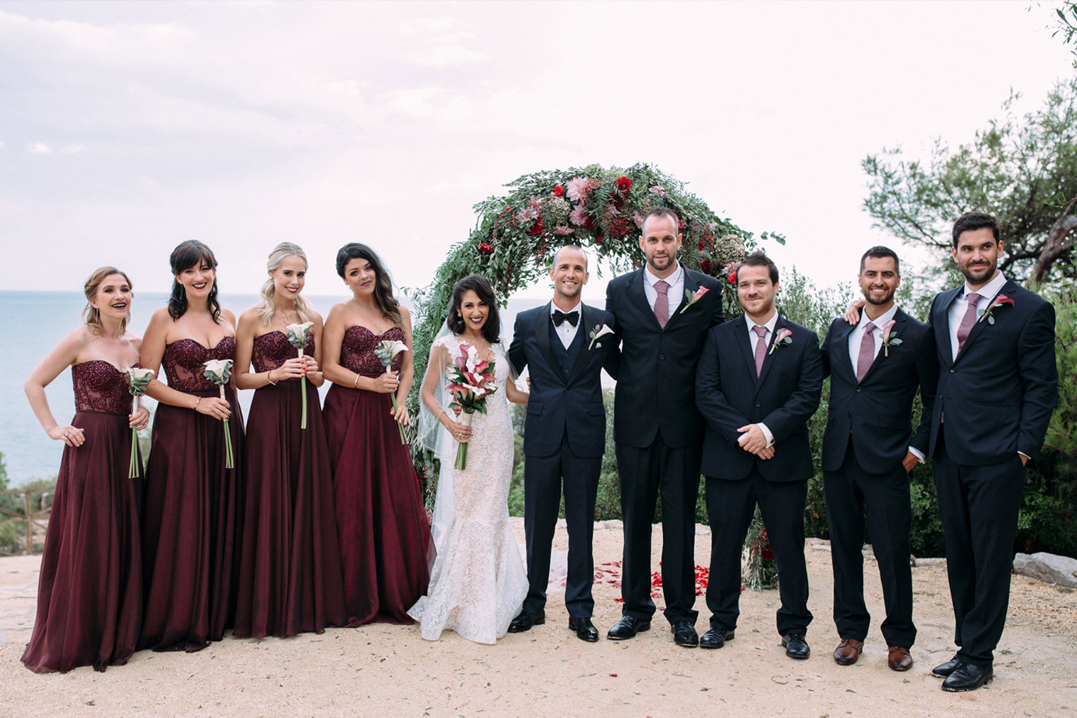 floral-arch-wedding-sitges