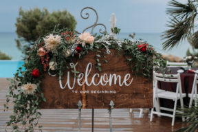 wedding-ceremony-sitges