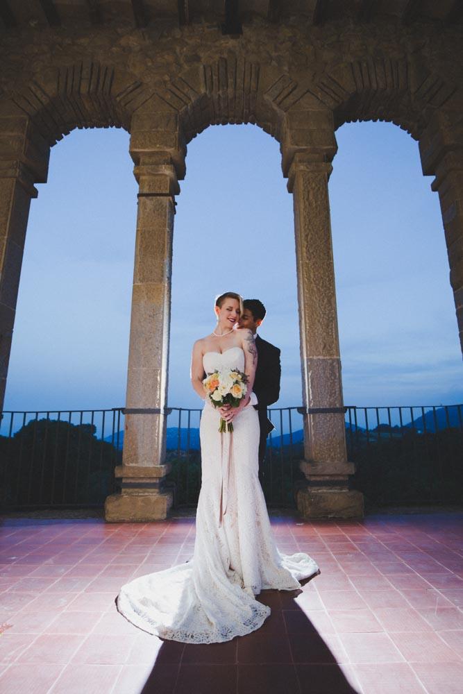 boda-flores-masia