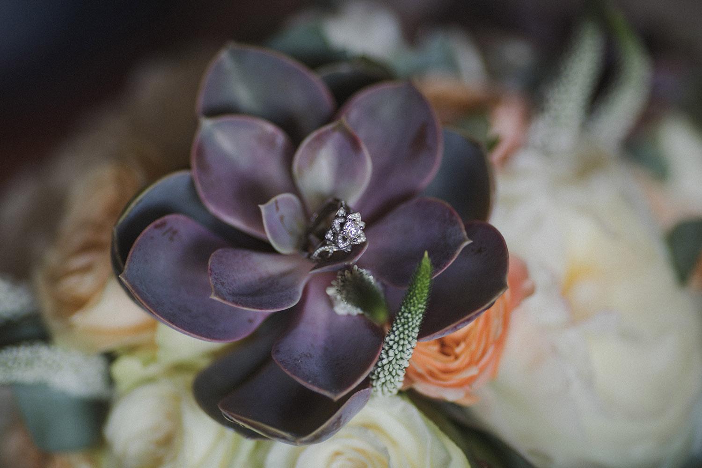 flor-ramo-novia-masia