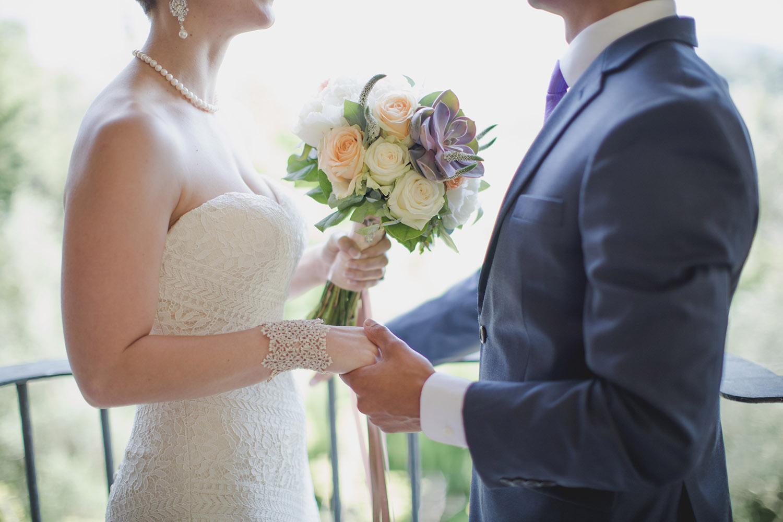 flores-boda-masia-barcelona
