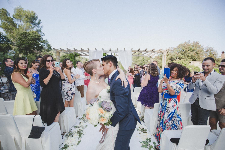 flores-boda-masia
