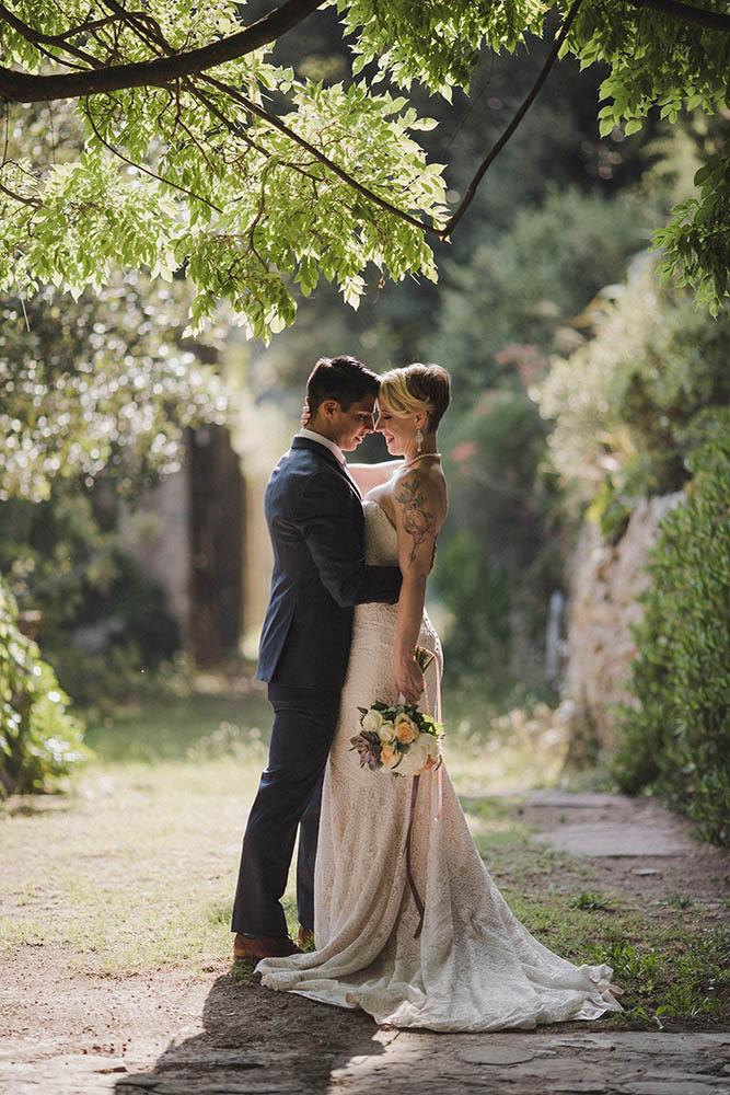 ramo-novia-boda-masia