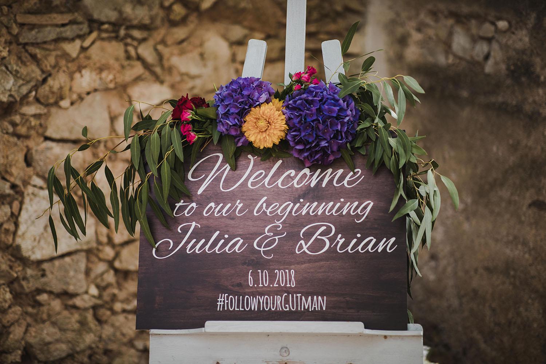 boda-judia-barcelona