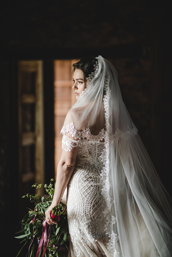 boda-judia-casa-felix