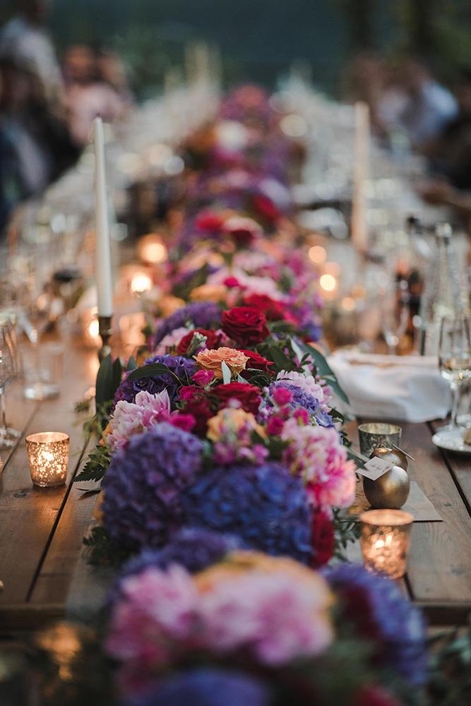 boda-judia-flores-barcelona
