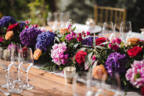 centro-mesa-boda-judia