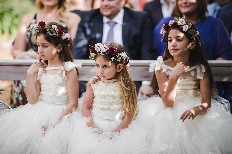 corona-flores-boda-judia