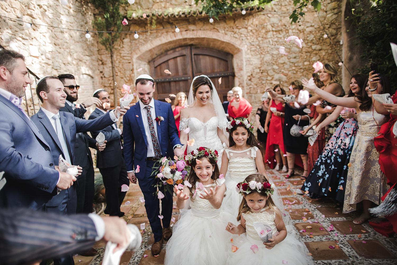 flores-boda-judia-barcelona