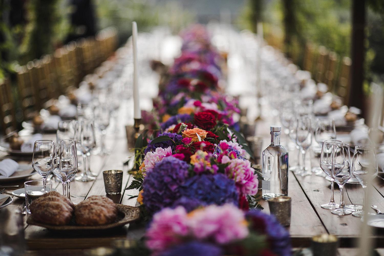 flores-boda-judia