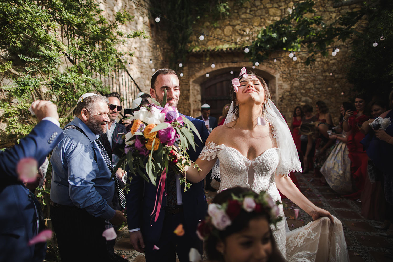 flores-color-boda-judia
