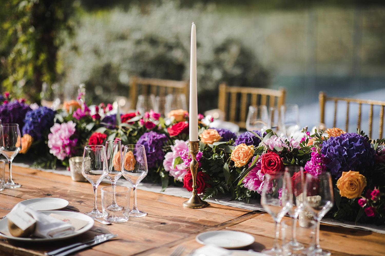 flores-mesa-boda-judia
