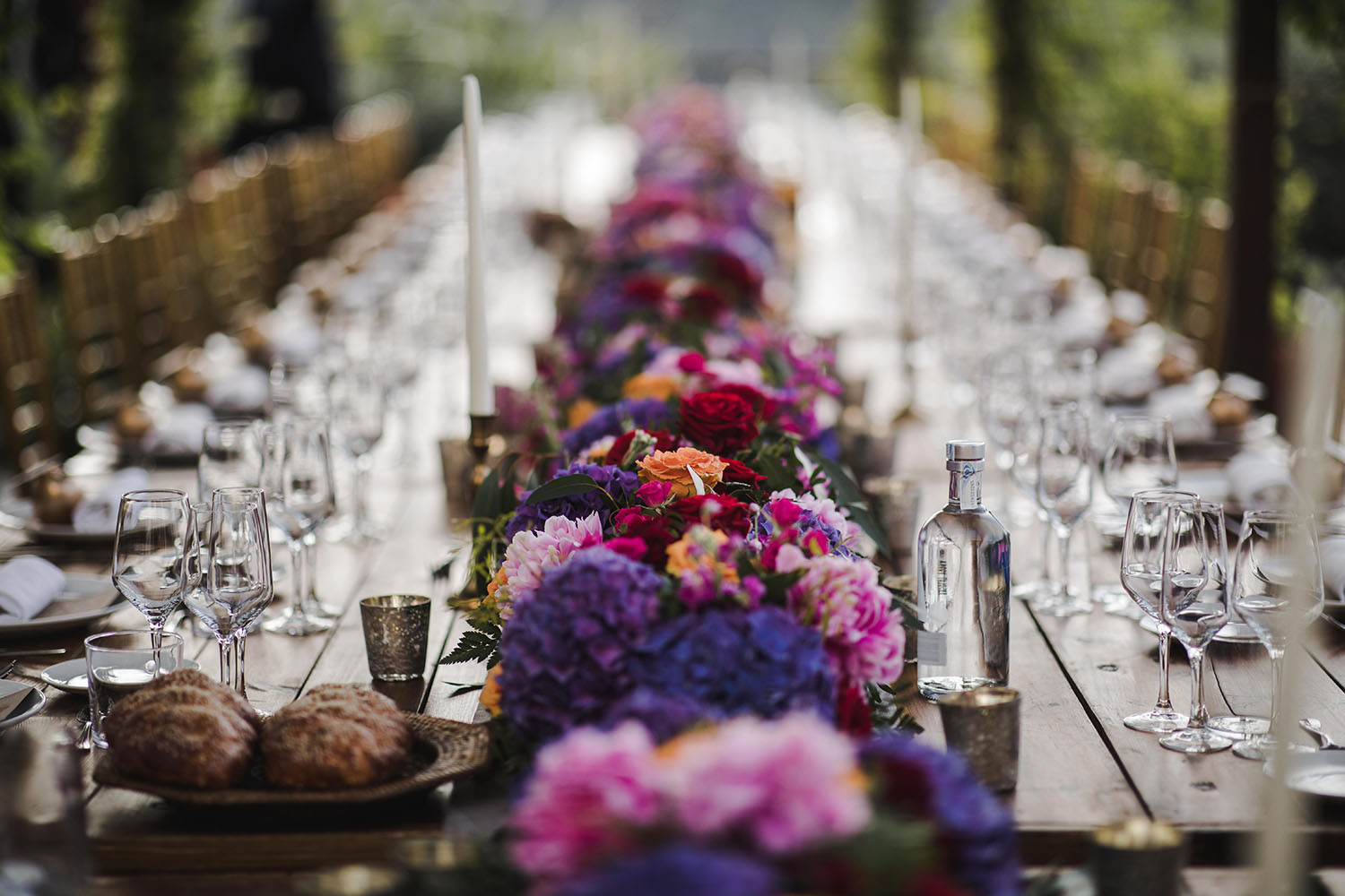flowers-jewish-wedding