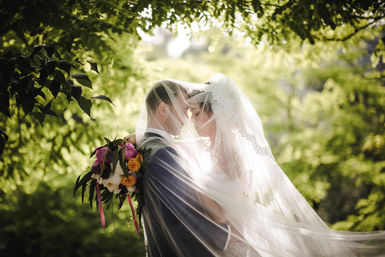 novios-boda-judia-barcelona