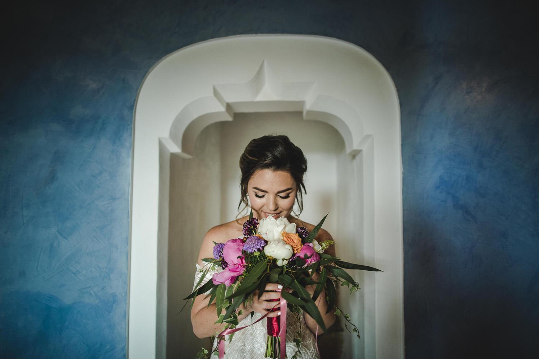 ramo-novia-boda-judia