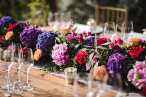table-decoration-jewish-wedding