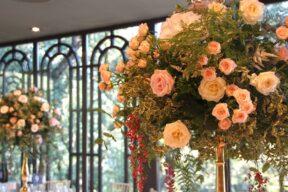 boda-flores-maresme