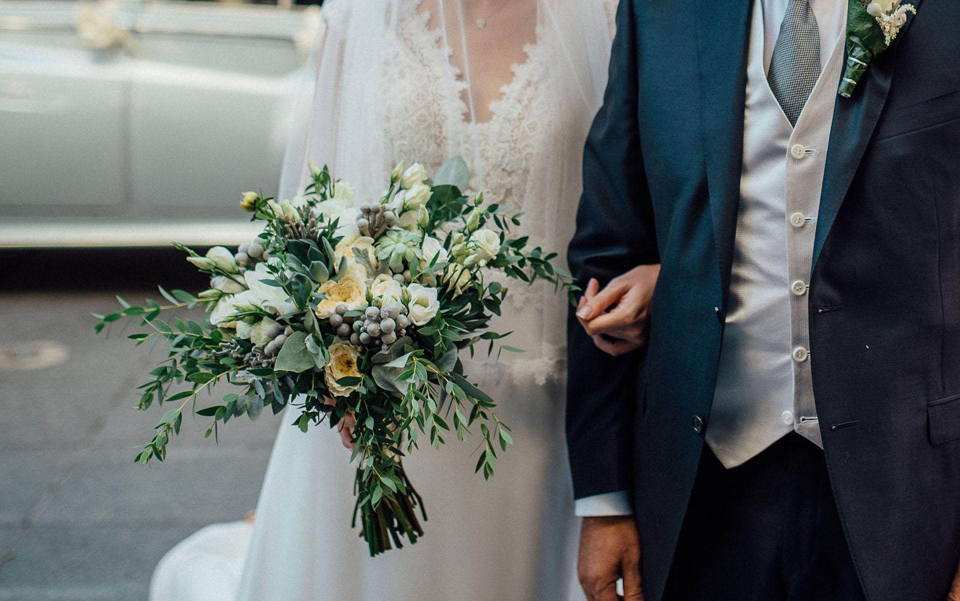 bridal-bouquete-maresme