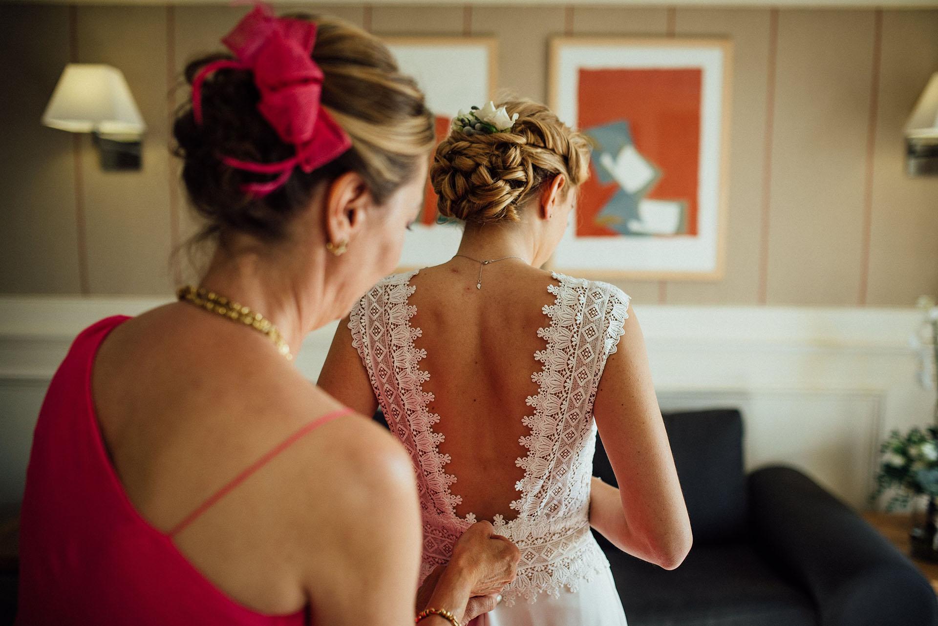 bride-flowers-maresme