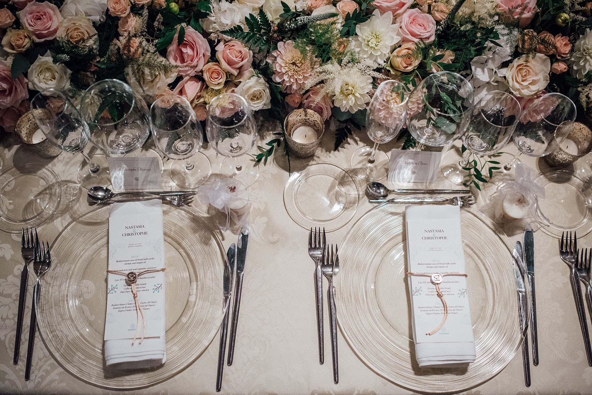 centro-mesa-boda-maresme