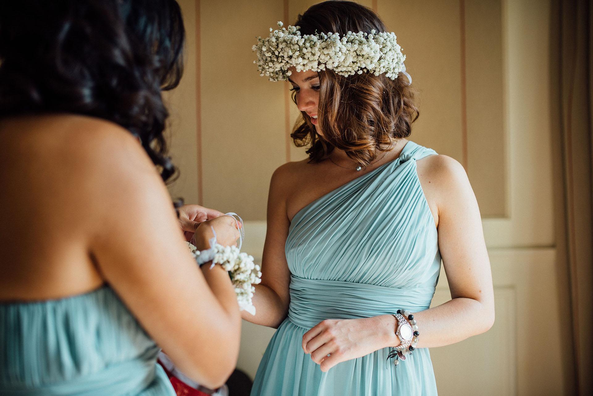 corona-flores-boda-maresme