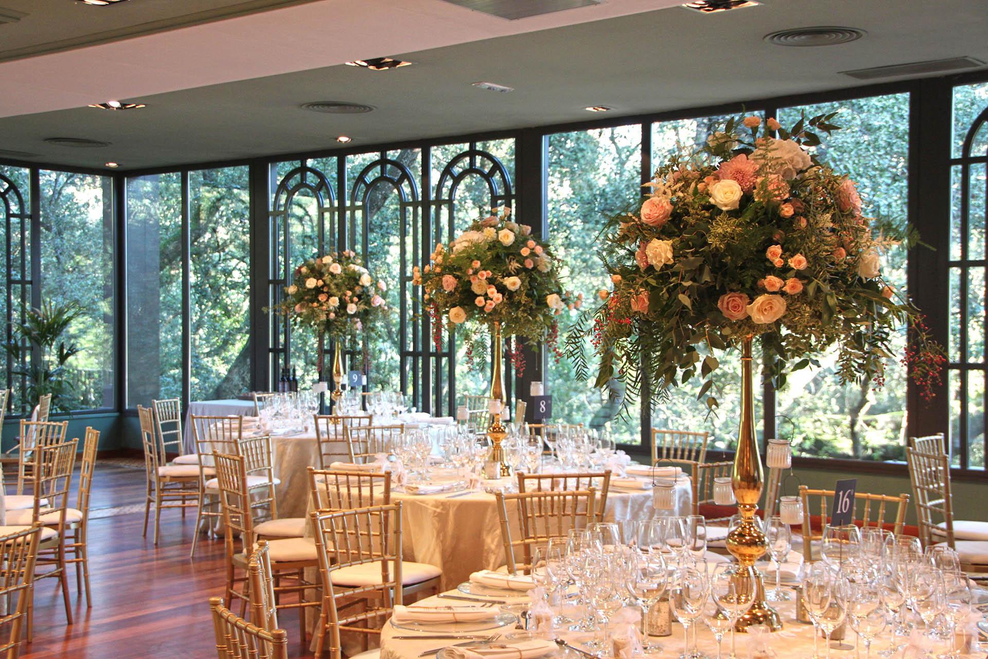 flores-boda-maresme