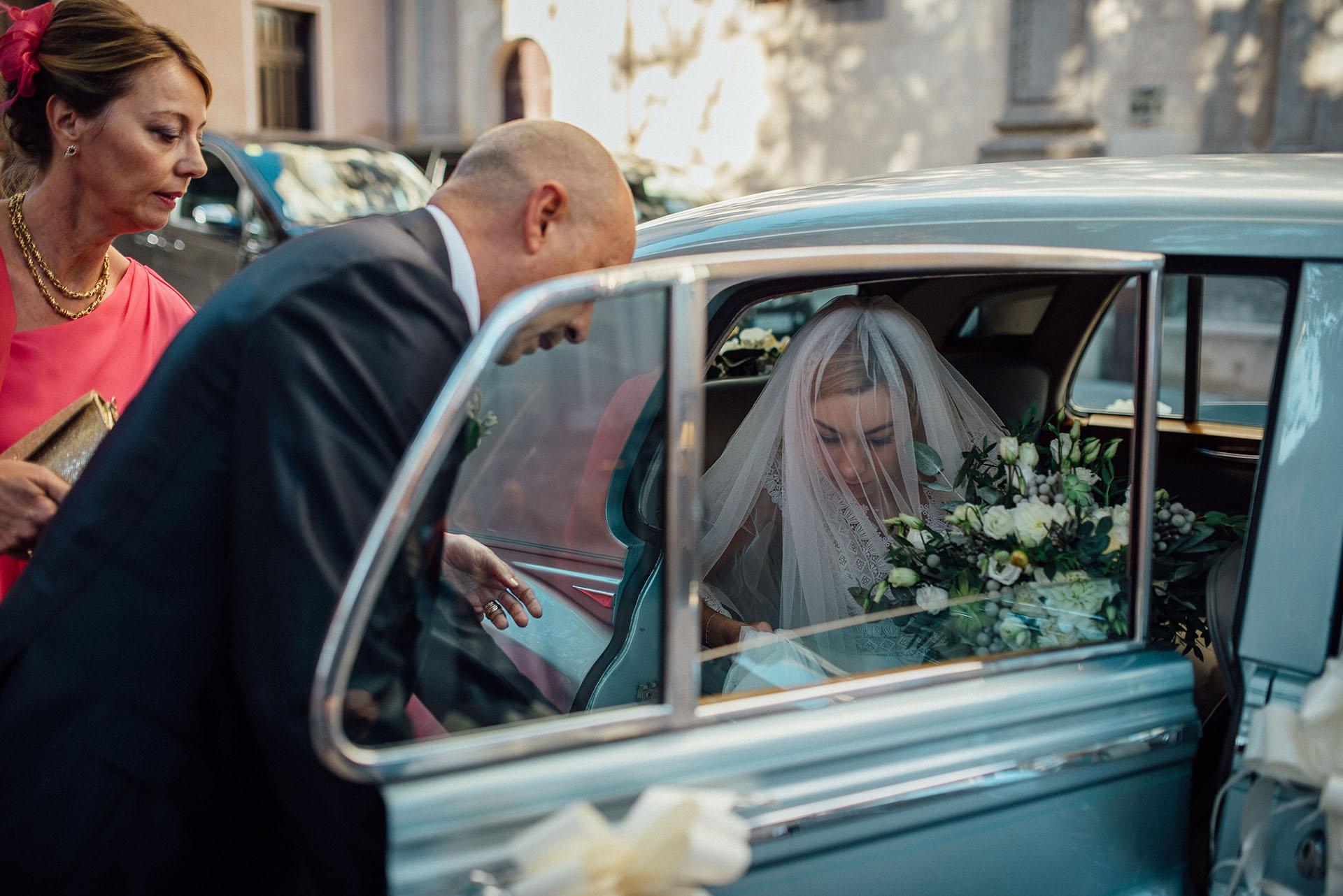 flowers-bride-maresme