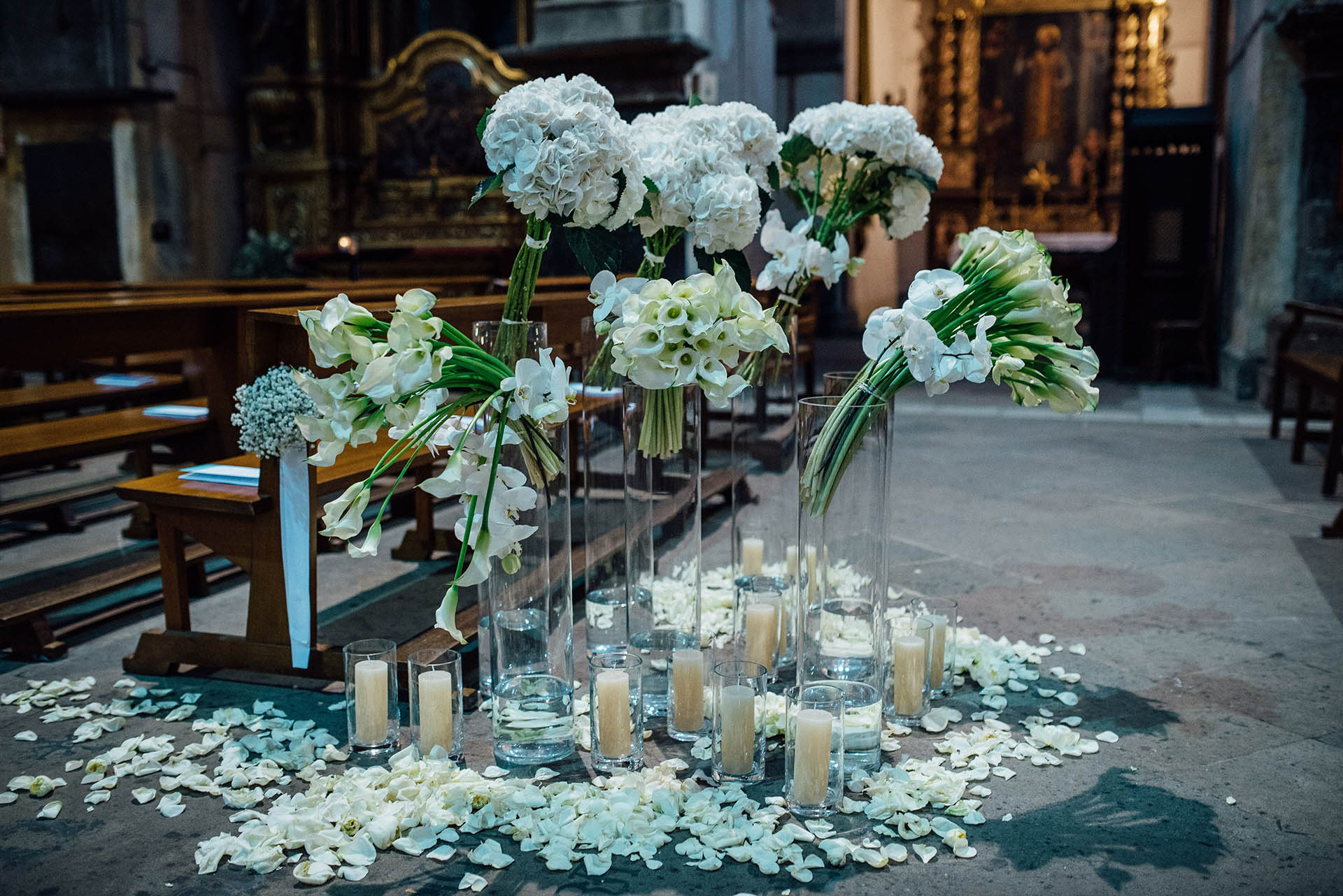 flowers-ceremony-maresme