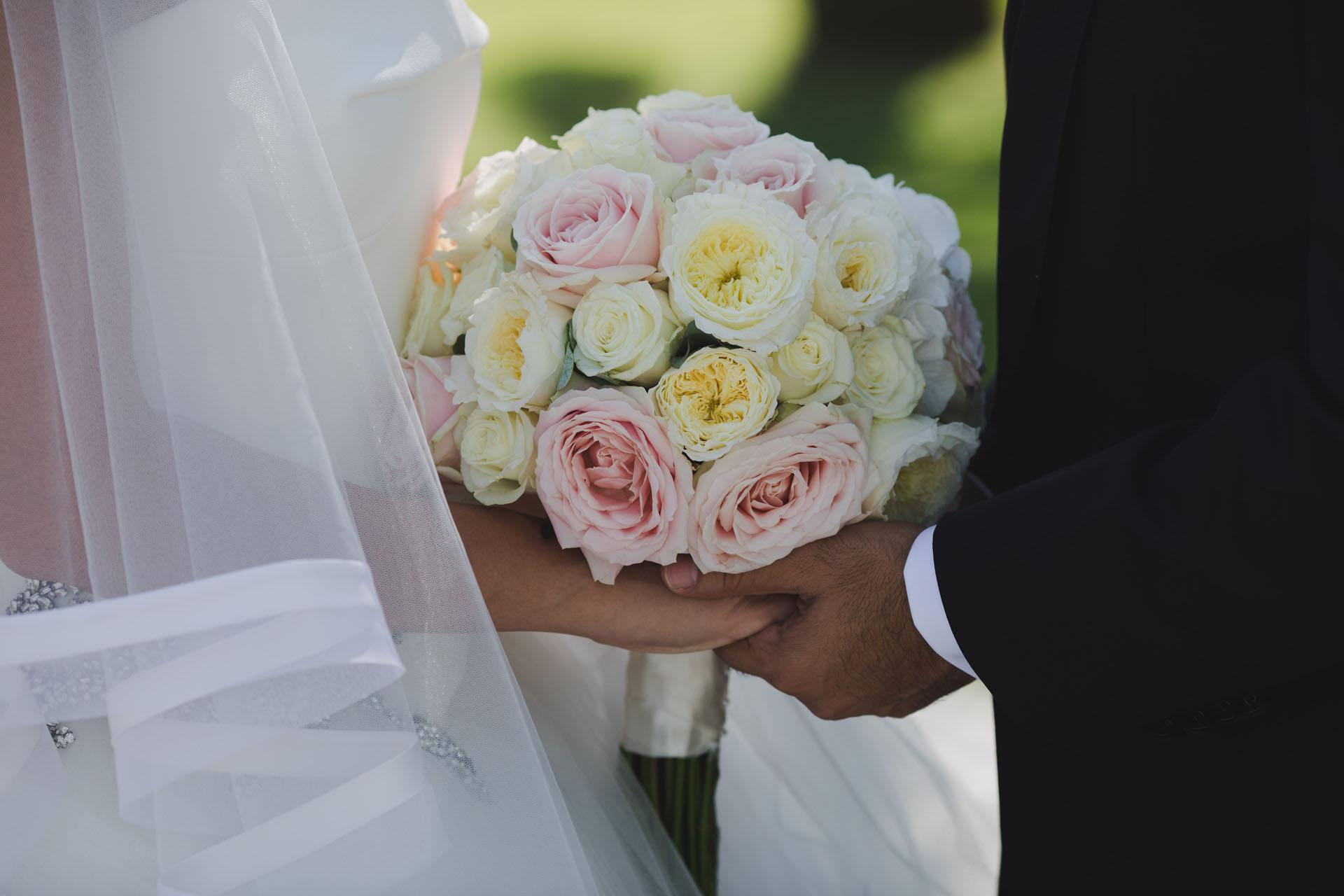 boda-persa-barcelona