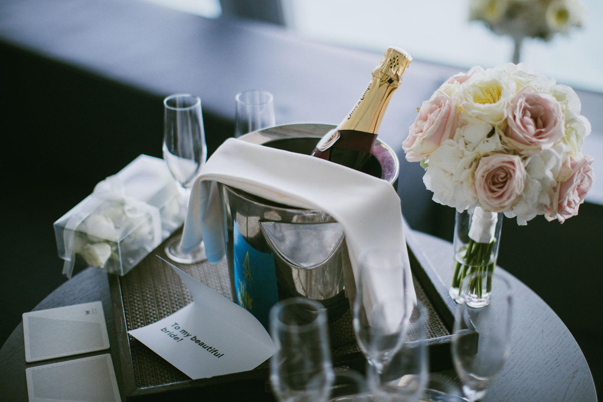 boda-persa-flor