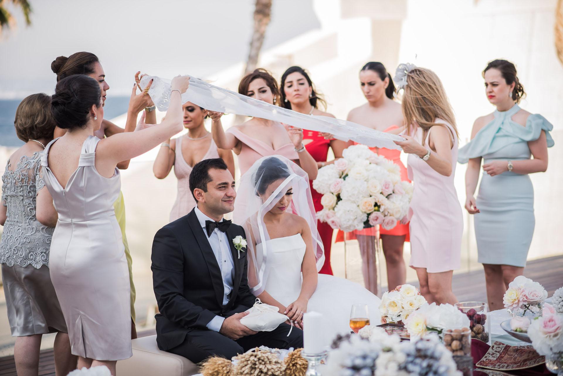 boda-tradicional-persa