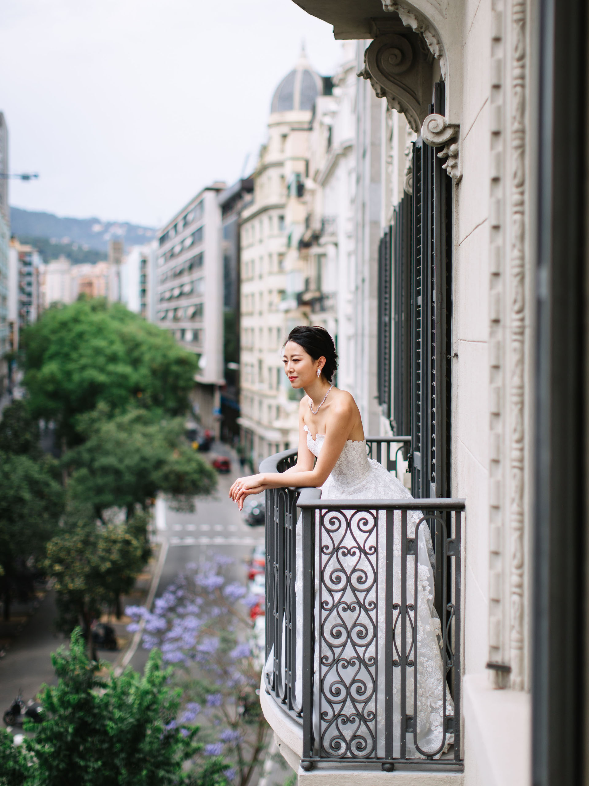 bride-wedding-barcelona-dream