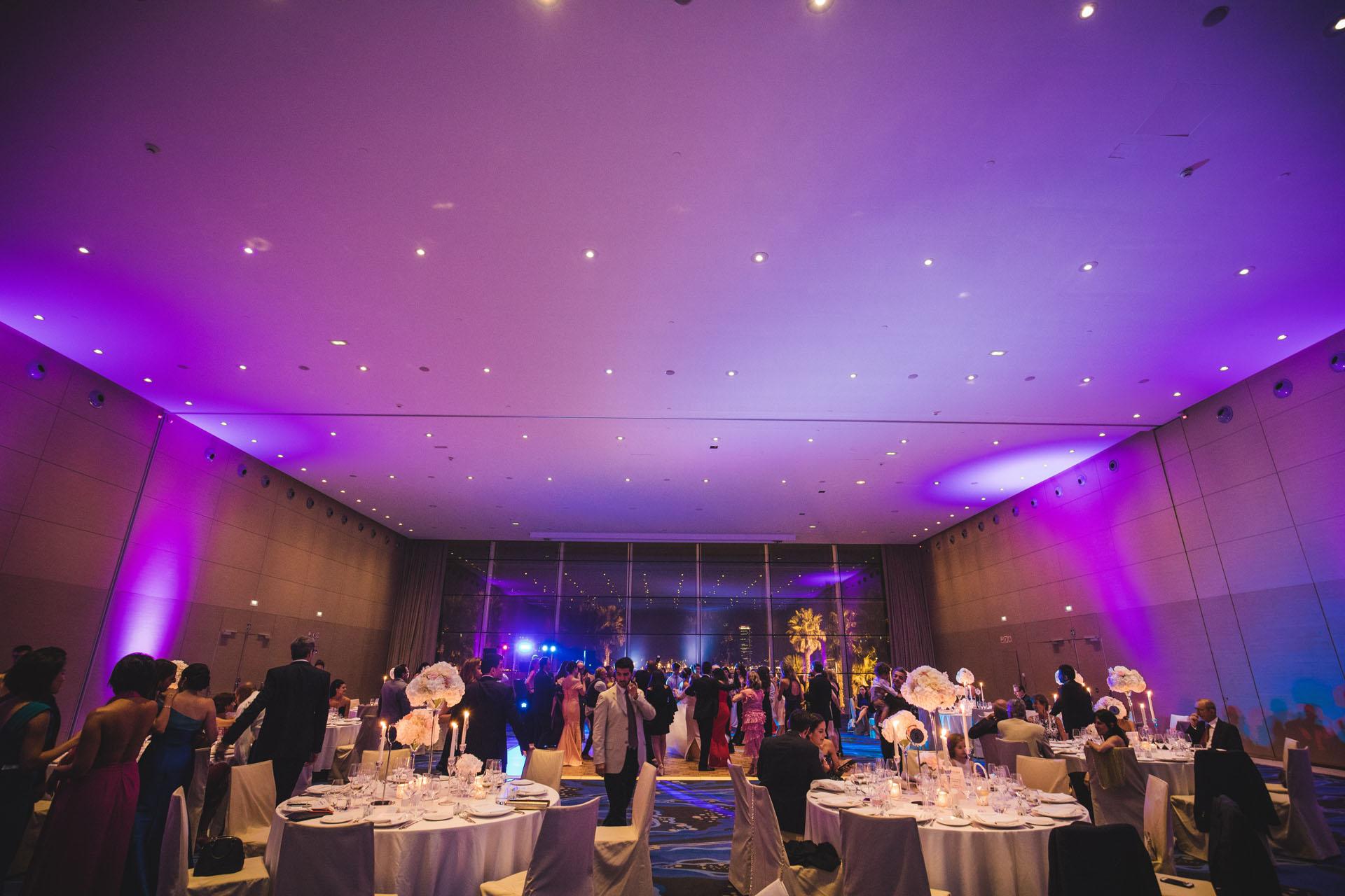 celebracion-boda-persa