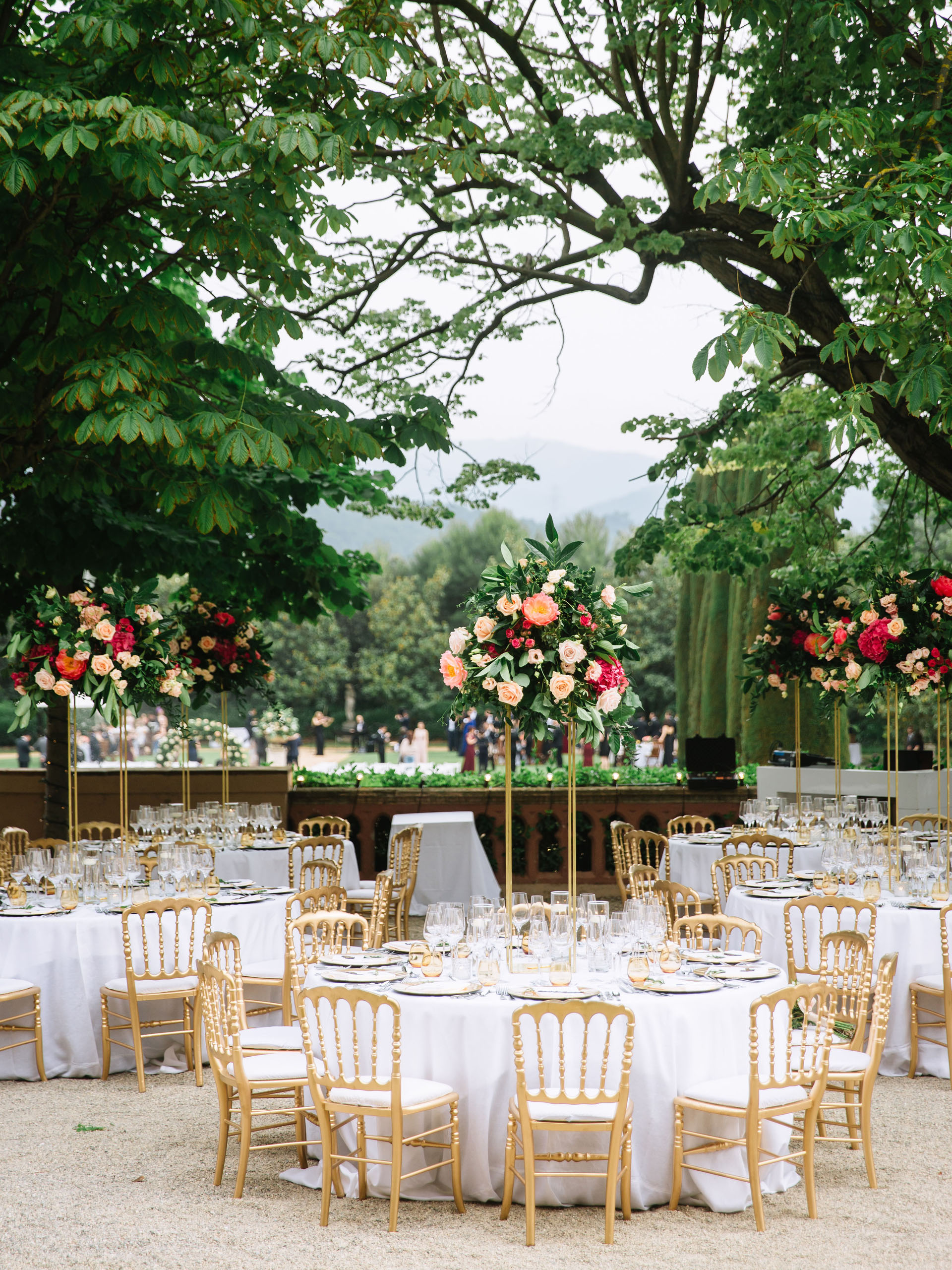 centerpiece-dream-wedding