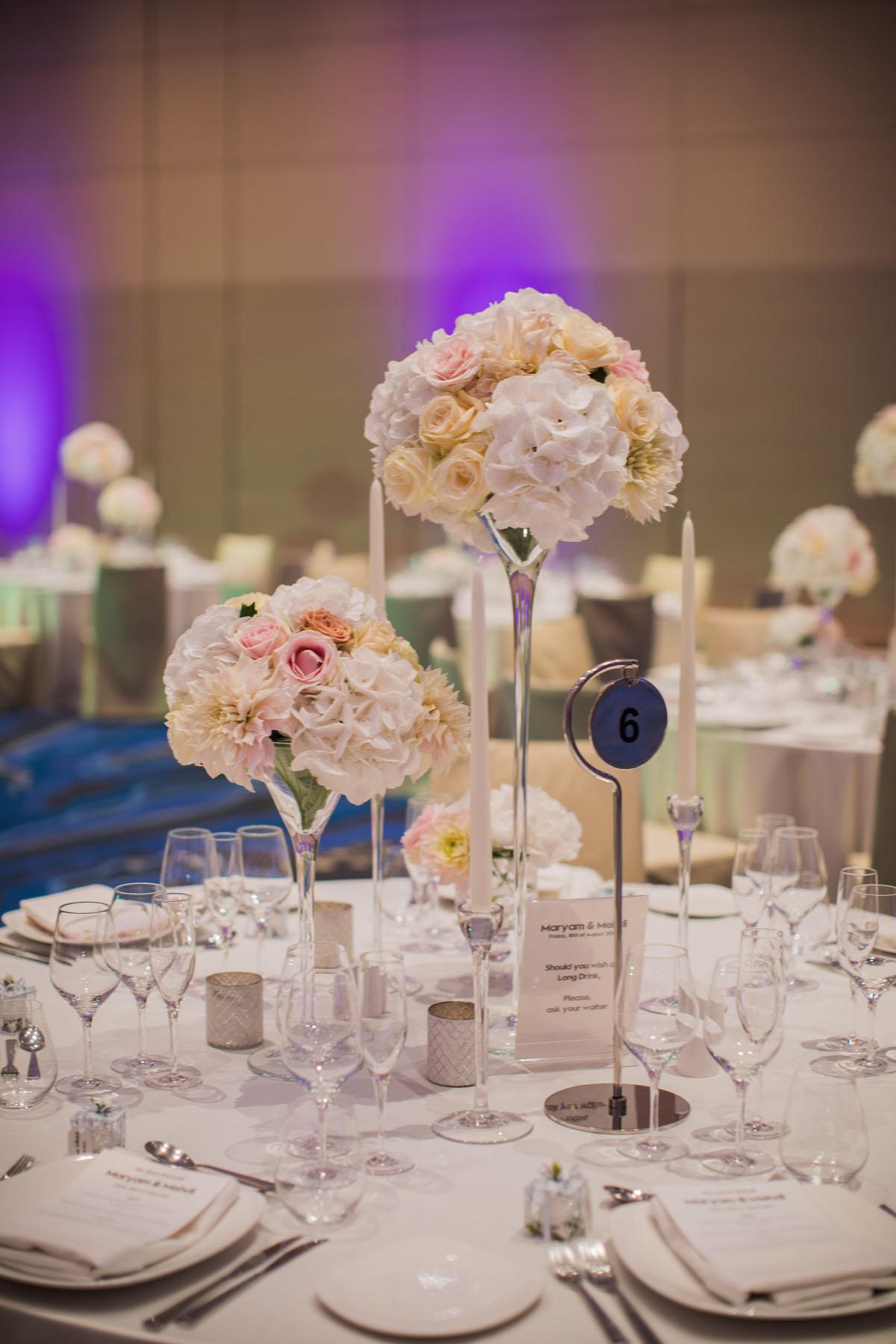centro-mesa-boda-persa