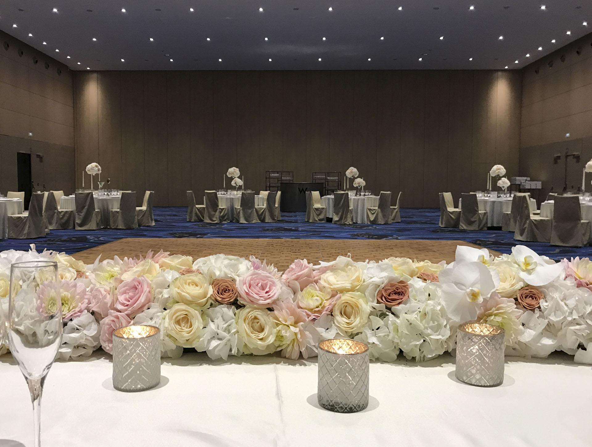 centro-mesa-flores-persa