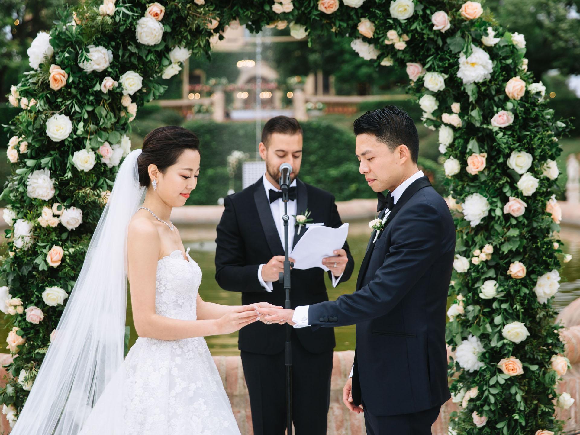 ceremonia-boda-ilusion