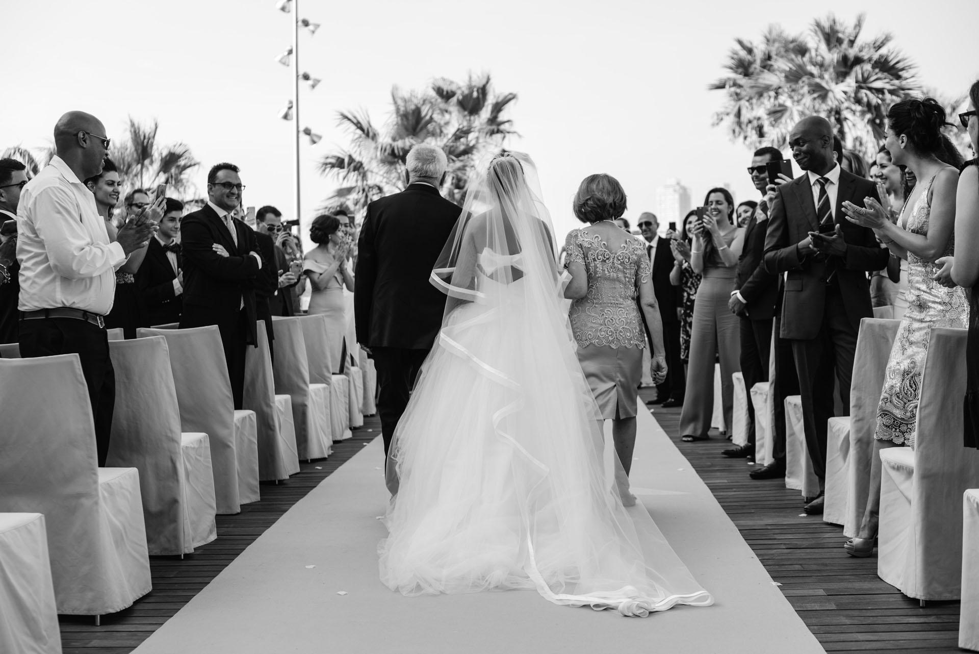 ceremonia-boda-persa