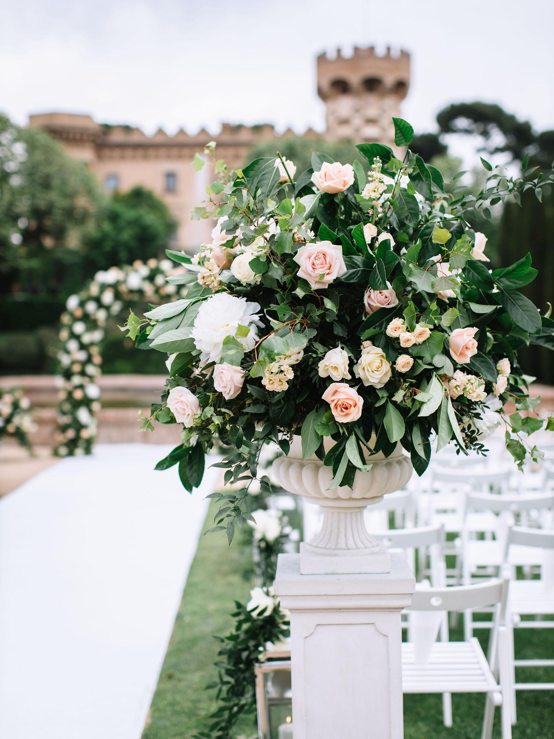 copa-flores-boda-ilusion