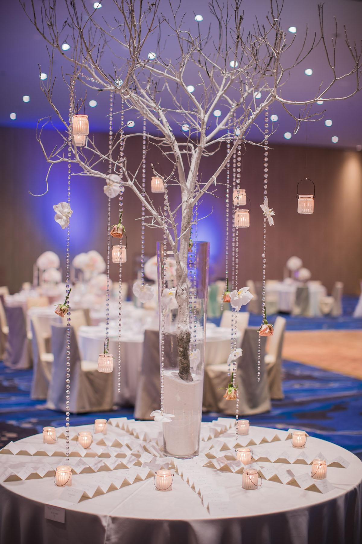 decoracion-boda-persa