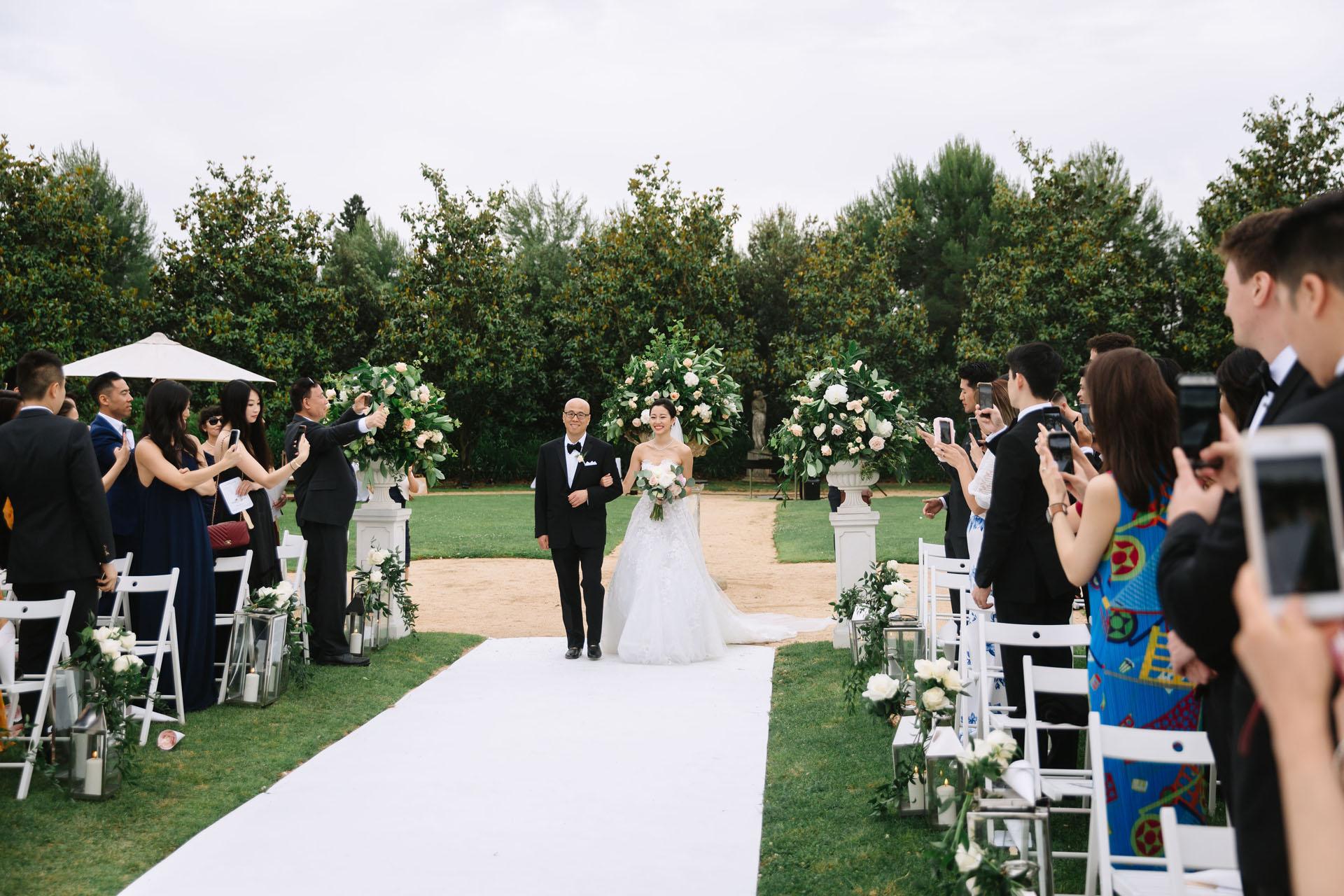 decoracion-floral-boda-ilusion