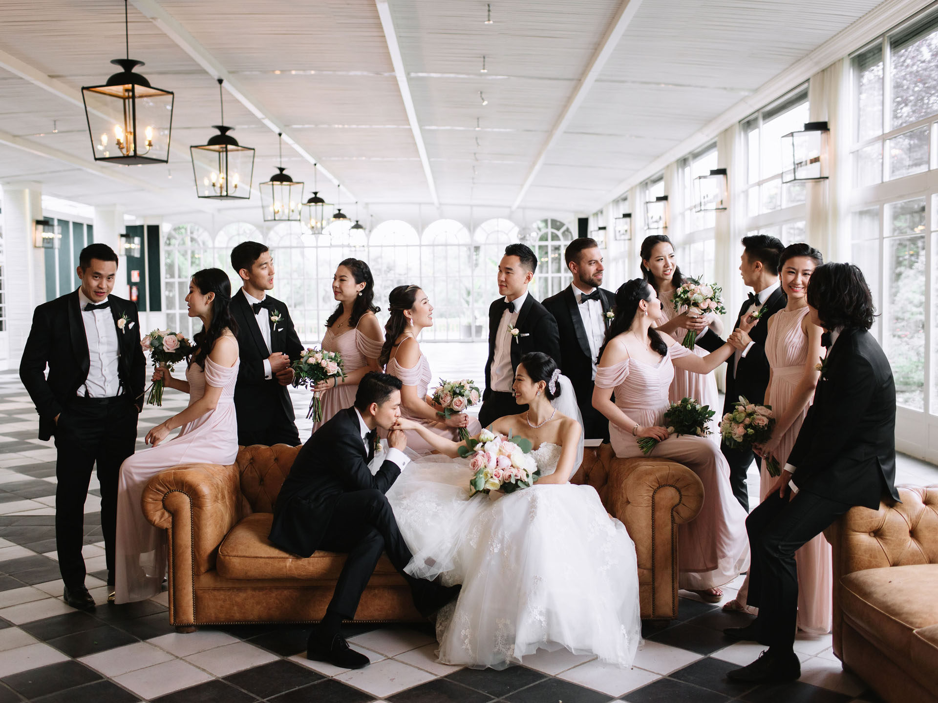 dream-wedding-barcelona