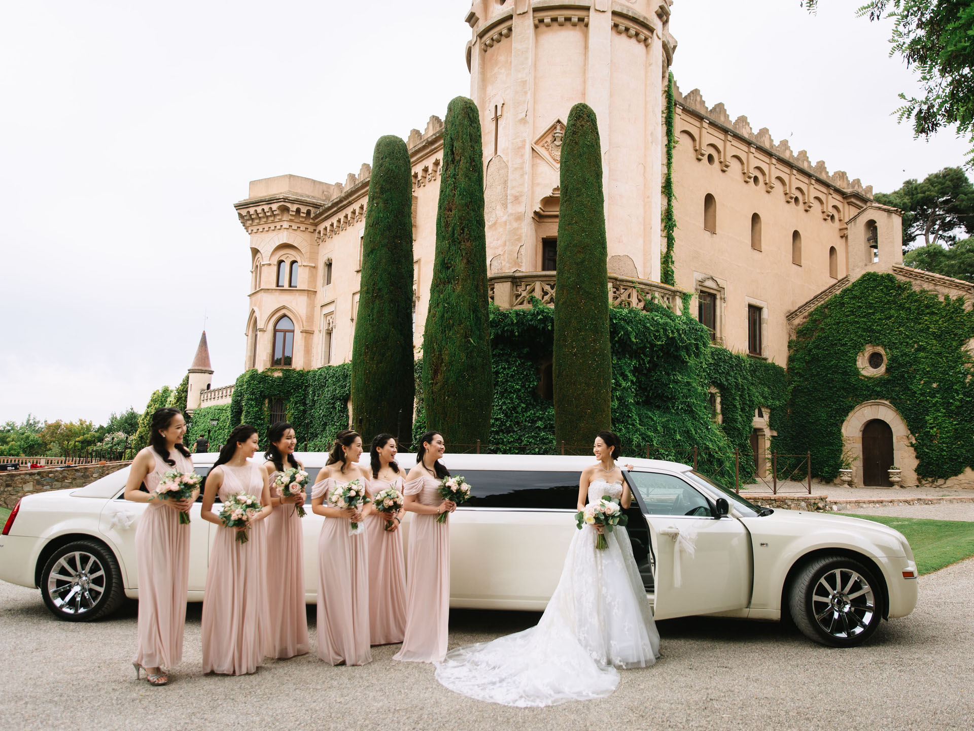 dream-wedding-castle