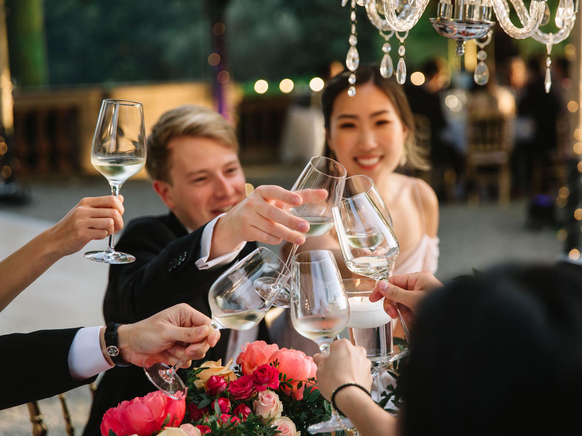 festejo-boda-ilusion