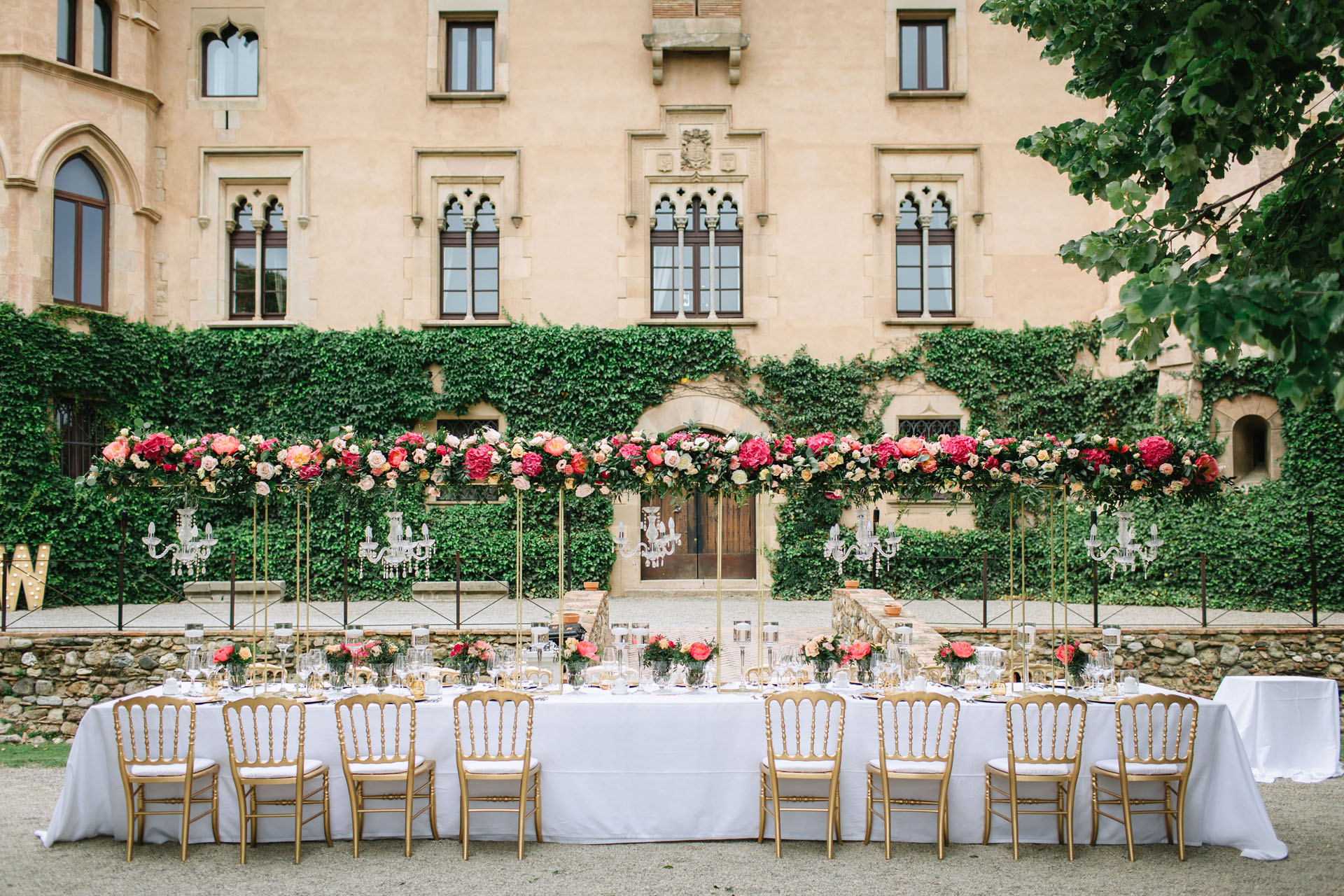 flores-boda-barcelona-ilusion