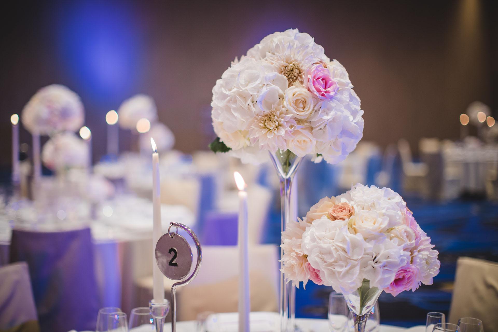 flores-boda-persa-decoracion